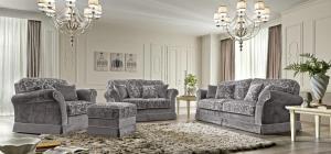 04-05 treviso sofa