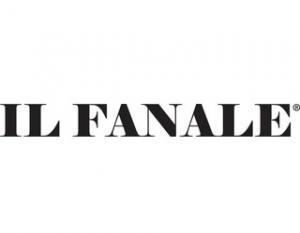 IL Fanale