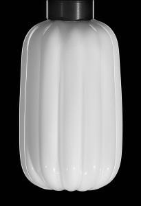 SC Bianco lucido