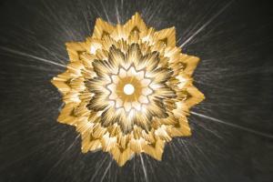 star-zenith130 copia