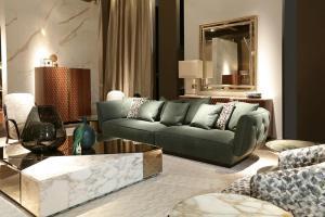 Ambiente 1 - LIVING ROOM (3)