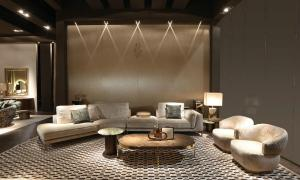 Ambiente 5 - LOUNGE (1)