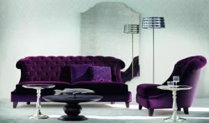 CAPPELLINI 2012 PAG 172 173