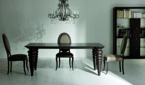 CAPPELLINI 2012 PAG 238 239