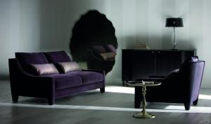 CAPPELLINI 2012 PAG 28 29