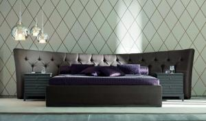 CAPPELLINI 2012 PAG 292 293