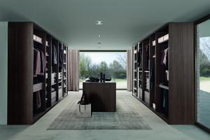 15050 Z Cabina Closet Tay gen