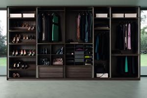 15050 Z Cabina Closet Tay var 1