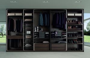 15050 Z Cabina Closet Tay var 4