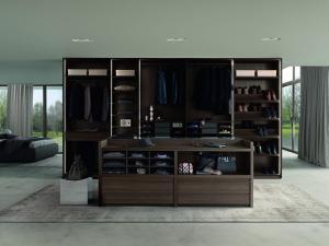 15050 Z Cabina Closet Tay var 6