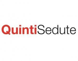 Quiniti