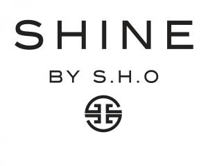 Shine By SHO