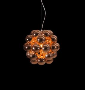 BEADS-Penta-Copper cutout-download