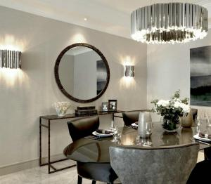 FACET-in-Private-Residence-in-Hans-Cresent-by-Laura-Hammett-Ltd-2013-Knightsbridge-London-UK-download
