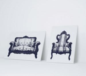 Innermost Canvas-Chairs HR-download